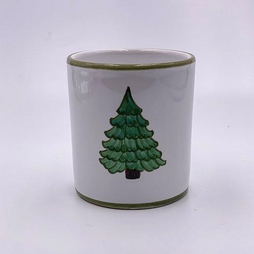 'Tree' Mug (Individual)