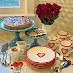 galette for valentine's day.jpg