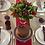 Thumbnail: Mosser Glass 'Eggplant' Bunny Candy Dish