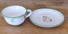 Bunny teacup & saucer -2.JPG