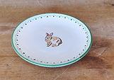 Bunny Plate .JPG