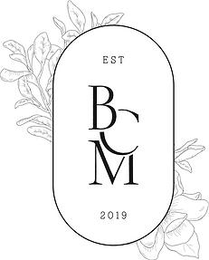 Backcountry Mercatile_Logo Mark_A.png