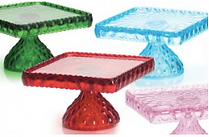 mosser glass cake stands.png