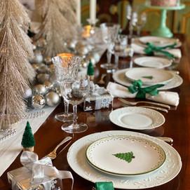 A Very Connecticut Christmas