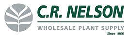 2019 CRNelson Wholesale Logo Horiz.jpg