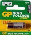GP Camera Battery GP23A