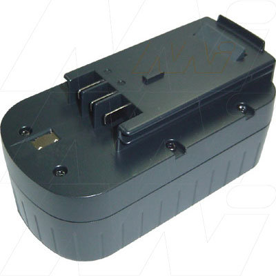 Battery to suit Black & Decker BCBD-FSB18