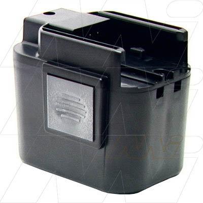 Power Drill BatteryBCA-B7.2