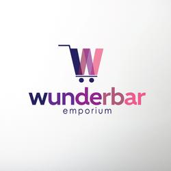 Cairo Design Wunderbar Logo
