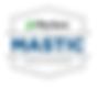 mastic-logo-300x273.png