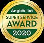 Angies-List-super-service-award.png