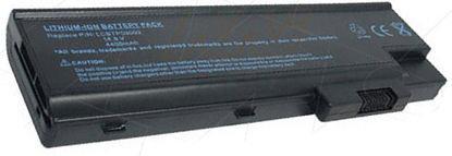 ACER4000 Battery