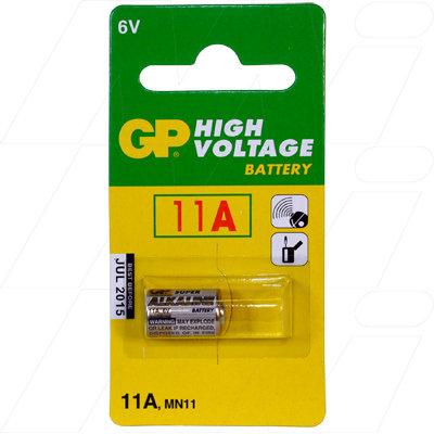 GP11A- 1 per pack