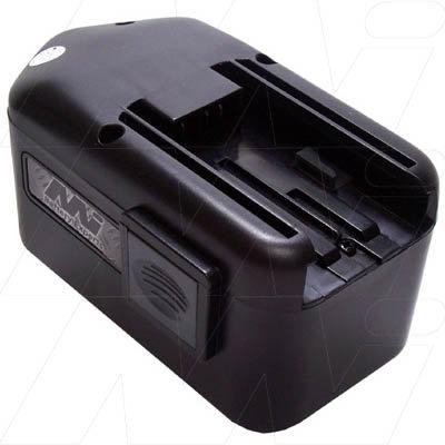 Power Drill Battery BCA-B18