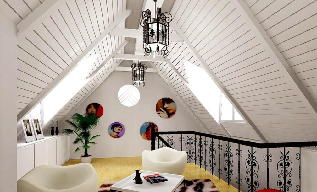 White-wooden-ceiling-design-rendering-fo