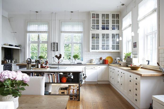 scandinavian-style-kitchen.jpg