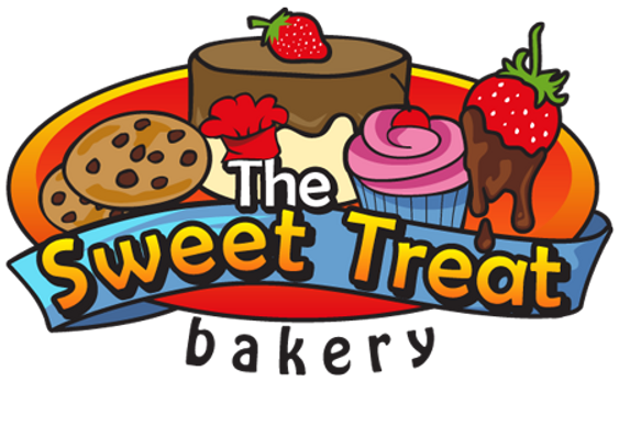 The Sweet Treat Bakery, Sweet Treat Bakery