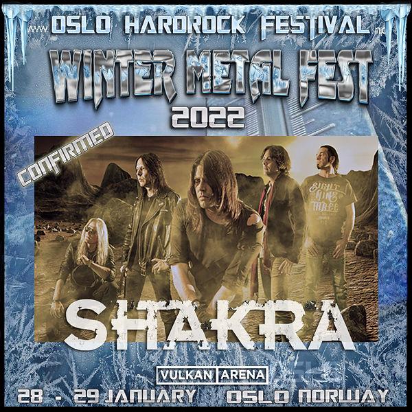 wintermetalfest_shakra_promo_2022.jpg
