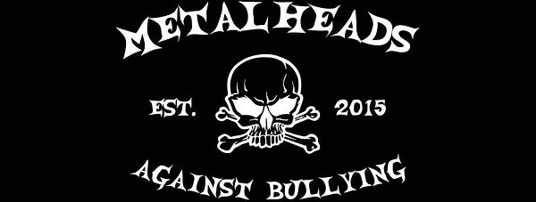 winter_metal_feswt_metalheads_against_bu