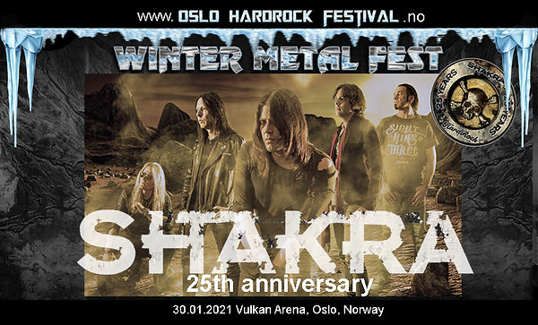 winter_metal_fest_2021_promo_shakra.jpg