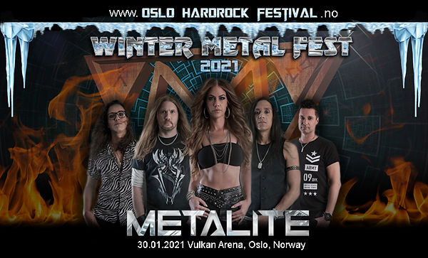 winter_metal_fest_2021_promo_metalite.jp