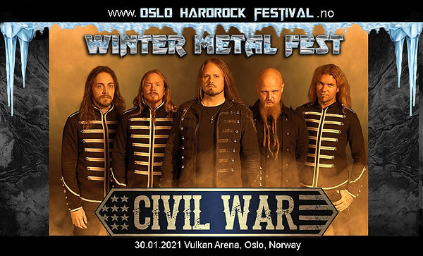 winter_metal_fest_2021_promo_civilwar.jp