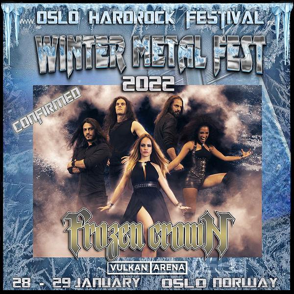 wintermetalfest_frozencrown_promo2022.jp