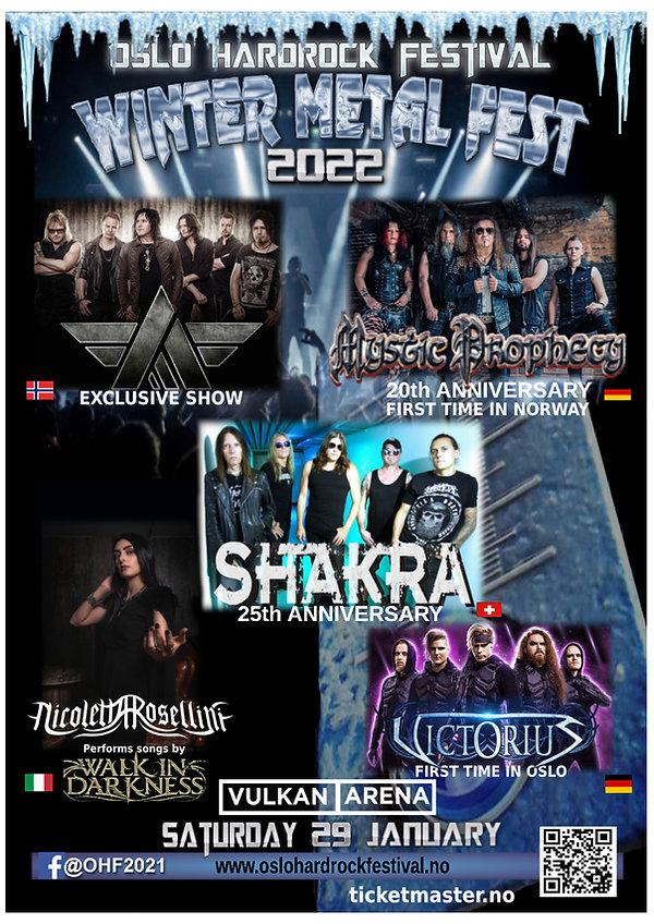 WMF2022 Festival Stage 29 January Vulkan Arena.jpg