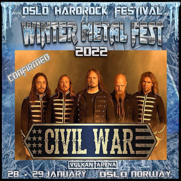 wintermetalfest_civilwar_promo2022.jpg