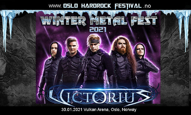winter_metal_fest_2021_promo_victorius.j