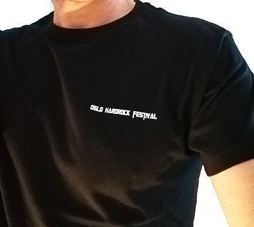 oslohardrockfestival_fanwear_tshirt_blac