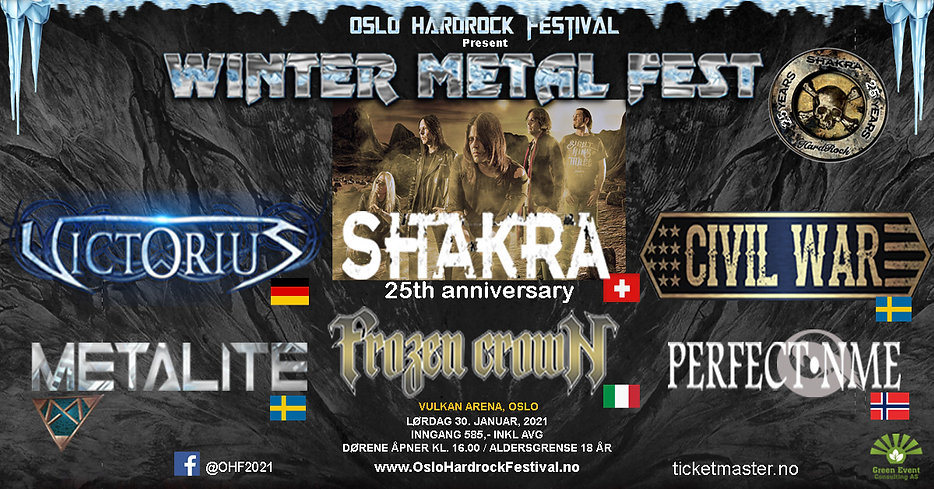 winter-metal-fest-arrangement2021.jpg