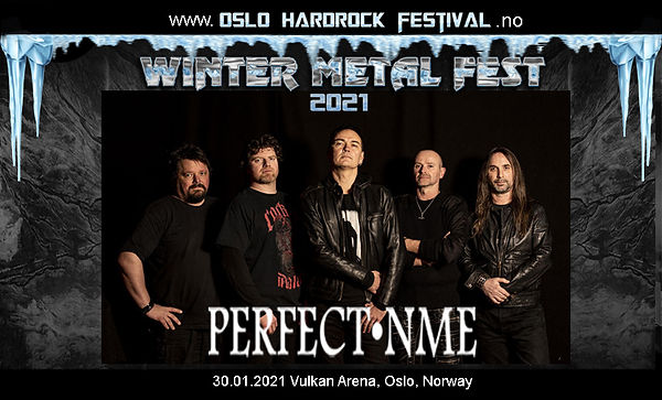 winter_metal_fest_2021_promo.jpg