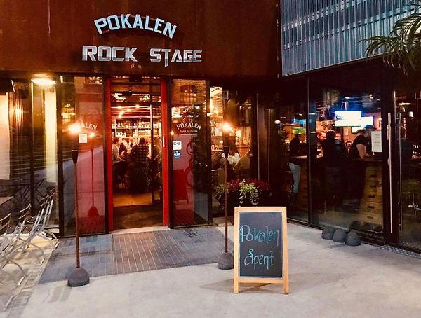 pokalen_rockstage_wmf2022.jpg