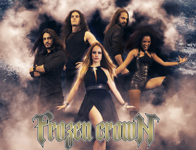 Frozen_crown_winter_metal_fest2021_promo