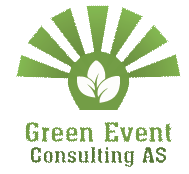 Green_Event_Consulting_logo.png