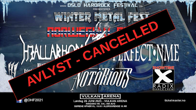 _cancelled.jpg
