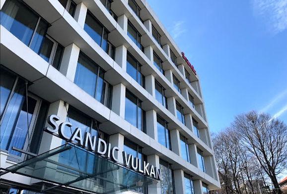 scandicvulkan_hotell.JPG