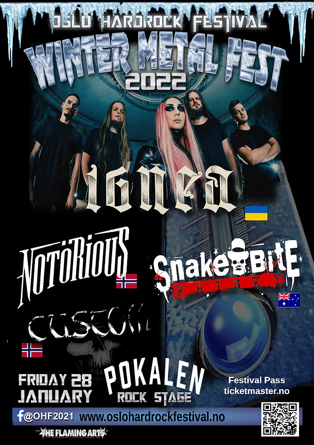 ohf2021_wmf2022_rockstage_pokalen_poster