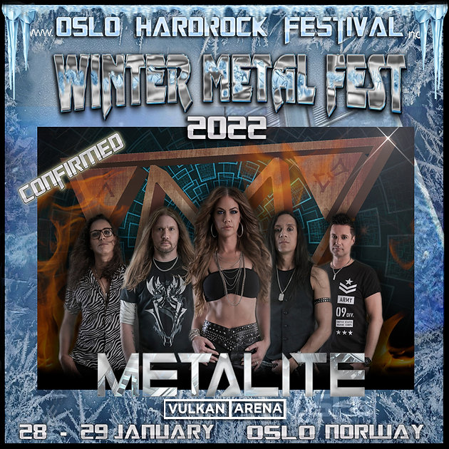 wintermetalfest_metalite_promo2022.jpg