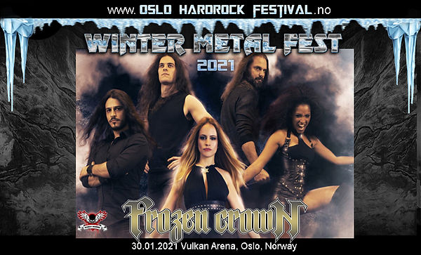 winter_metal_fest_2021_promo_frozencrown