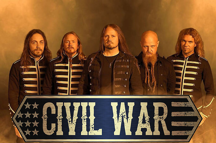 winter_metal_fest_civil_war_2021.jpg