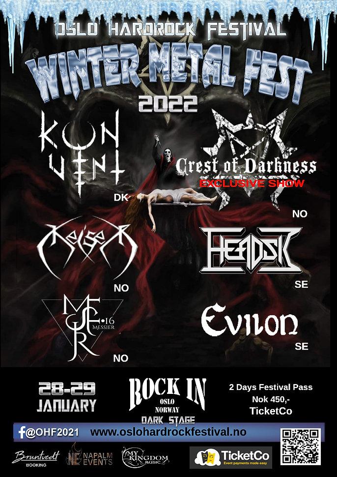 ohf_wmf2022_darkstage_rockin_en.jpg