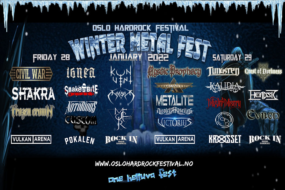 ohf2021_winter_metal_fest_2022_FB_banner_main.jpg