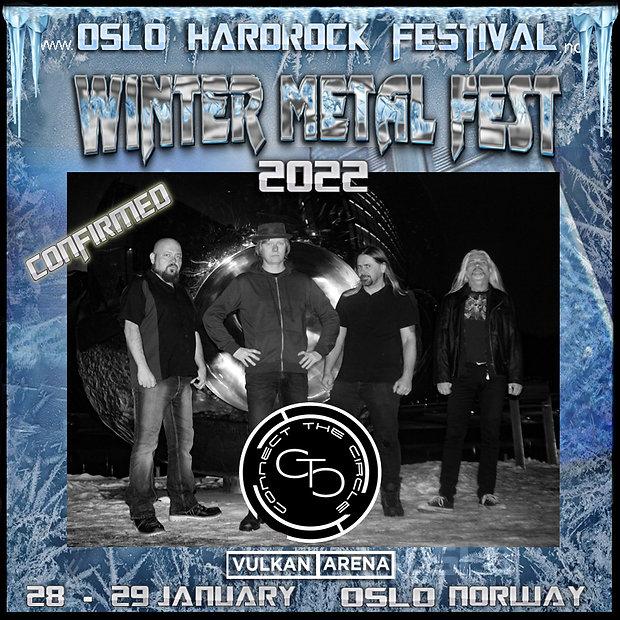 wintermetalfest_ctc_promo_2022.jpg