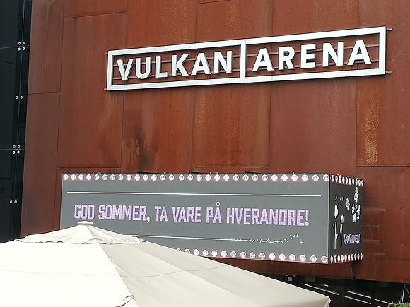 winter_metal_fest_god_sommer_vulkan.jpg