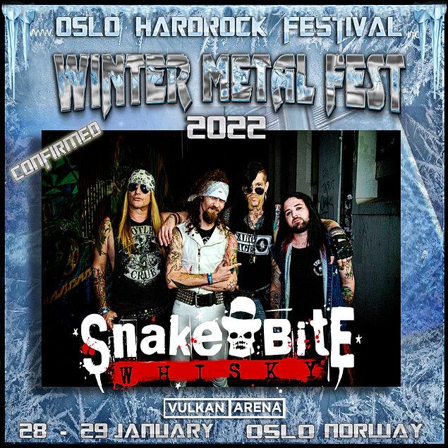 WMF2022_snakebite_whisky_conmfirmed.jpg