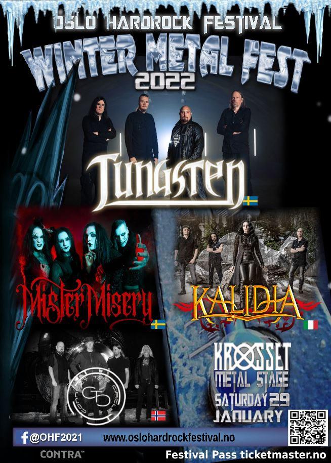 winter_metal_fest_2022_ohf_metalstage_poster.JPG