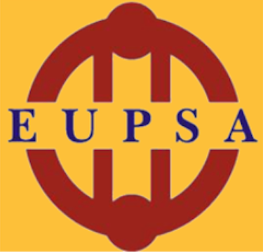 EUPSA Network Office Registry Server