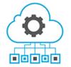 Data-Virtualizations.png